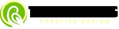 Tổ chức Teambuilding – Event – Giao diện web đẹp